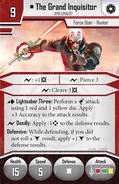Swi30 the-grand-inquisitor