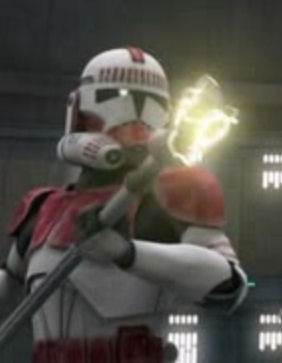 File:Unidentified Clone shock trooper 7.jpg