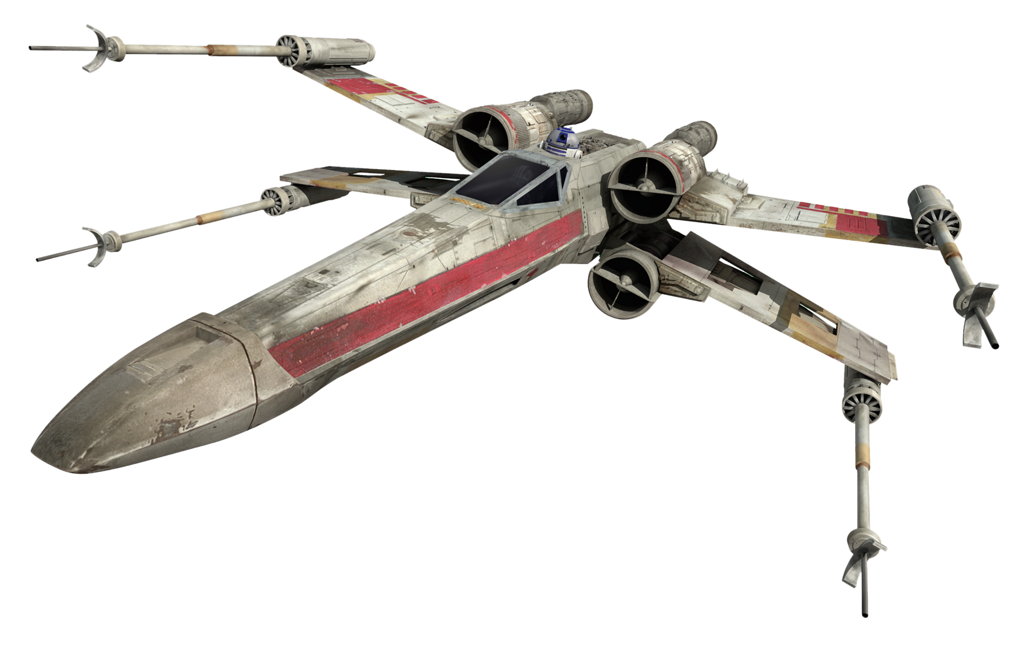 t 65 x wing starfighter wookieepedia fandom powered by wikia. Black Bedroom Furniture Sets. Home Design Ideas
