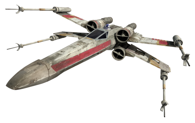 File:X-wing Fathead.png