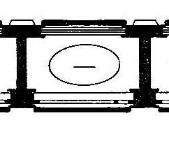 File:Steady-state Power Coupler.jpg