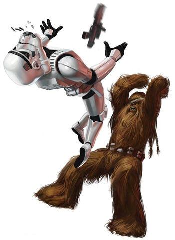 File:WookieeSmash-EotE.jpg