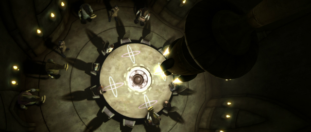 File:Cliffhold meeting hall.png