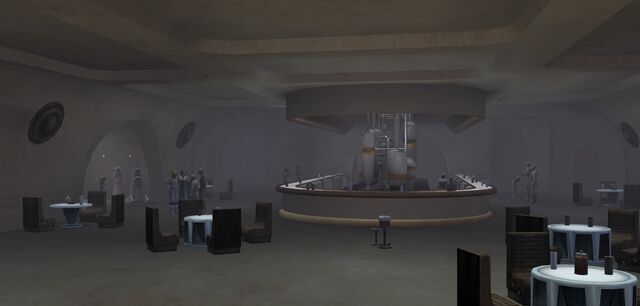 File:Nyms Stronghold cantina interior.jpg