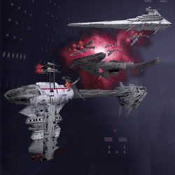 AceHurrimBase-XWA-DAT15210-42
