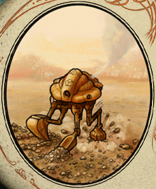 File:Landscaping droid.png