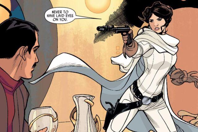 File:Leia confronts Junn.jpg