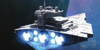 Dominator (Victory-osztály)