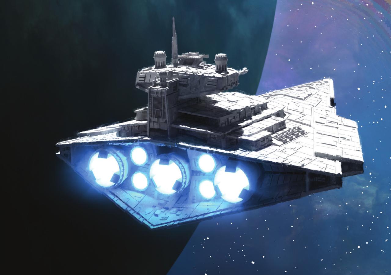 Victory Class Star Destroyer Wookieepedia Fandom