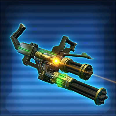 File:CZX-4 Assault Cannon.png