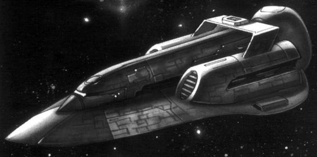 File:Crescent-class transport.png