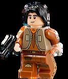 Ezra LEGO.png