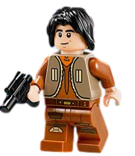 File:Ezra LEGO.png