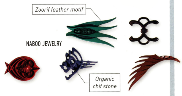 File:Naboo jewellery.png