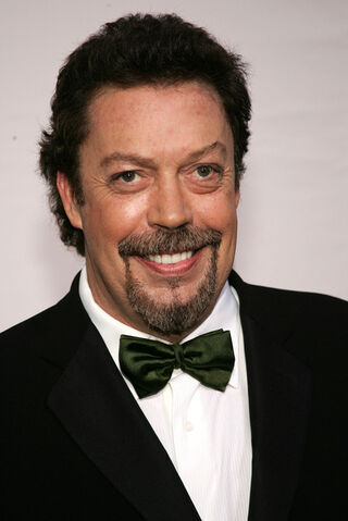 File:TimCurry.jpg