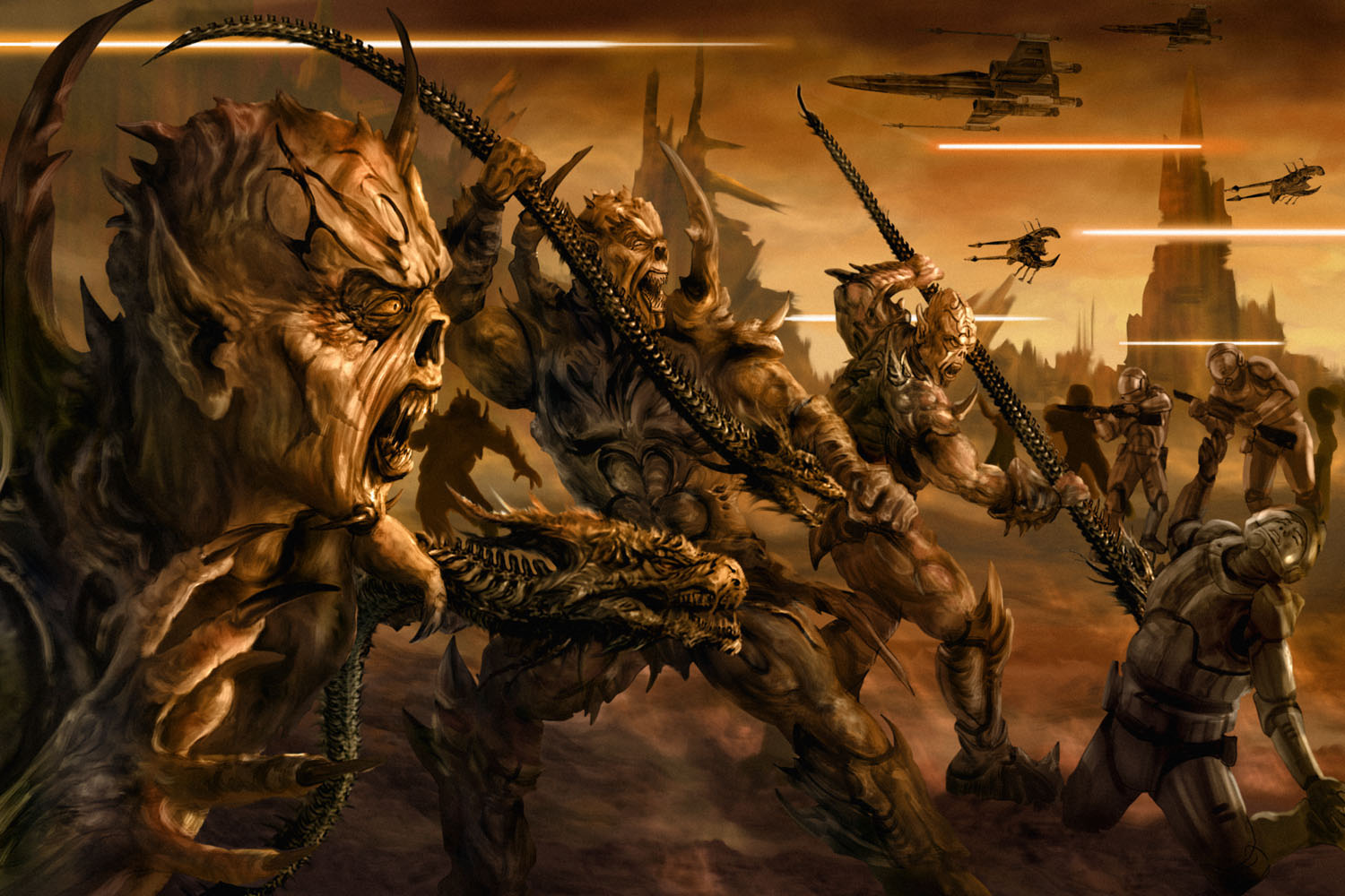 Yuuzhan_Vong_by_Chris_Scalf.jpg