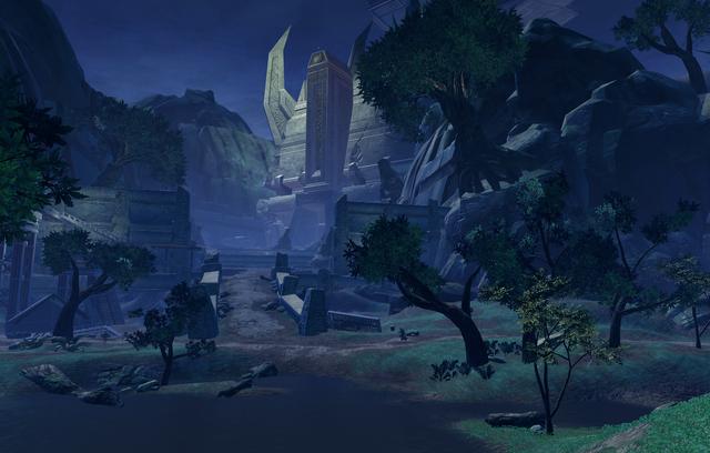 File:Dark Temple pass.png