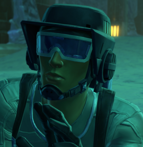 File:Imperial commando engineer.png