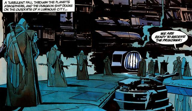 File:Imperial dungeoneers.jpg