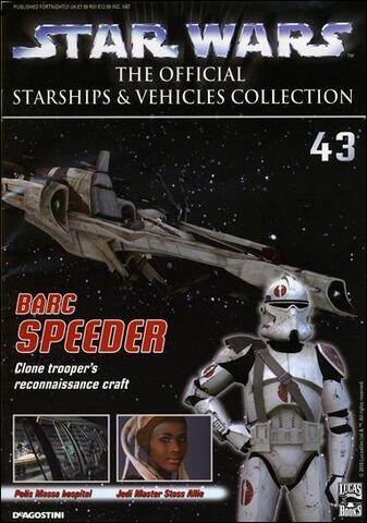 File:StarWarsStarshipsVehicles43.jpg