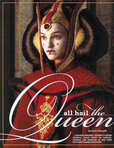 File:All Hail the Queen.jpg