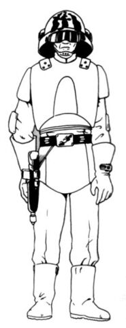 File:Imperial Naval Security Guard.jpg