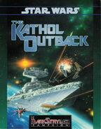 Katholoutback