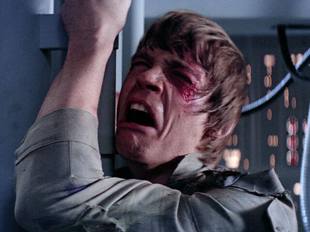 File:Luke whining.jpg