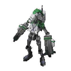 File:B1 grapple droid.png