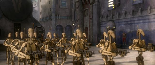 File:Battle droids-TSW.png