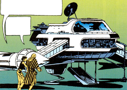 File:Smuggling ship.jpg