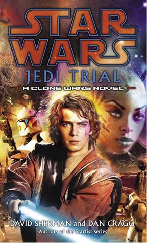 File:Jedi Trial PB.jpg