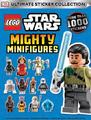 Thumbnail for version as of 20:07, November 20, 2014