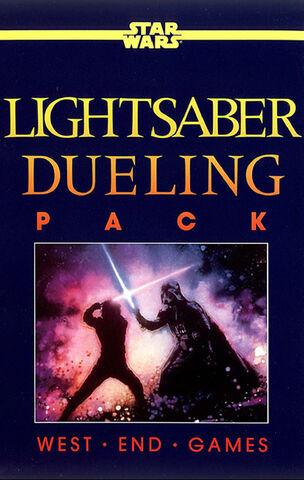 File:Lightsaber Dueling Pack.jpg