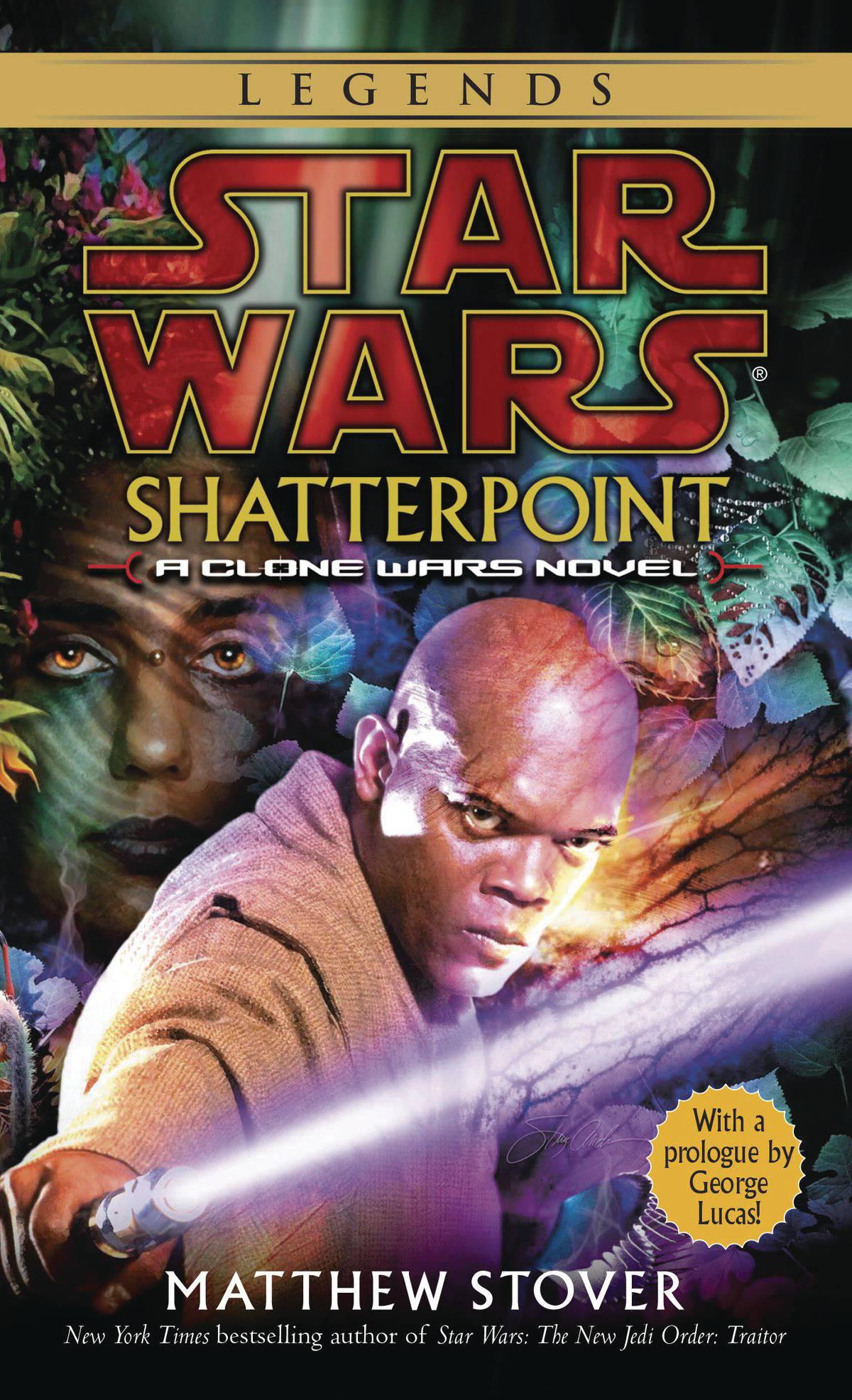 File:Shatterpoint-Legends.png