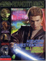 Thumbnail for version as of 23:10, September 10, 2006