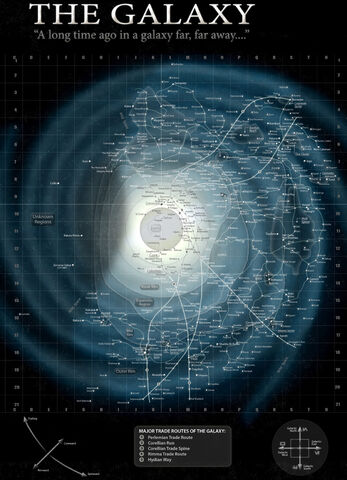 File:Coordinate galaxy map.jpg
