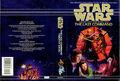 Thumbnail for version as of 00:37, November 1, 2006