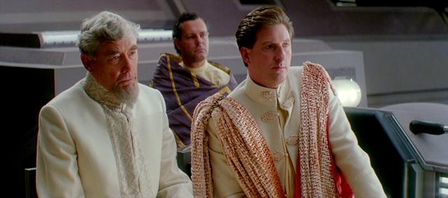 File:Alderaan Delegation.png