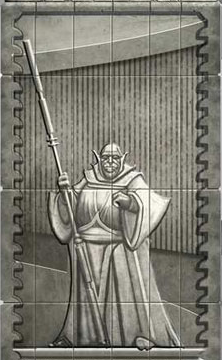 File:Jedi Temple fat founder.png
