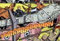 Thumbnail for version as of 21:01, May 8, 2011