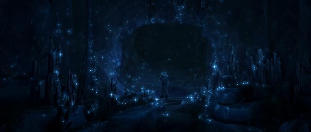 File:Ganodi-Crystal Caves.png