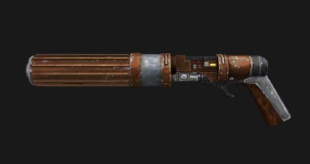 File:HE2-C Mantellian blaster carbine.png