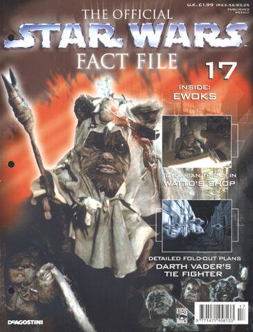 File:Factfile17.jpg