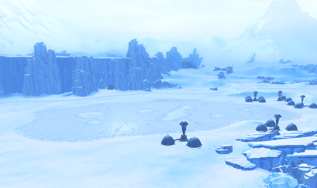 File:Frostbite Lake.png