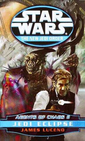 File:Jedi Eclipse Cover.jpg
