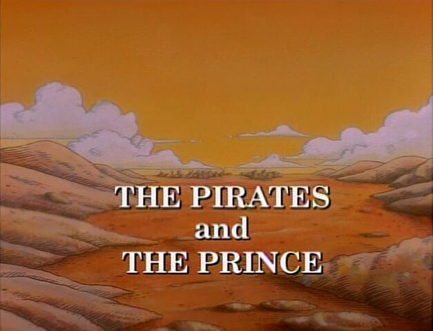 File:The Pirates and the Prince opening titles.jpg