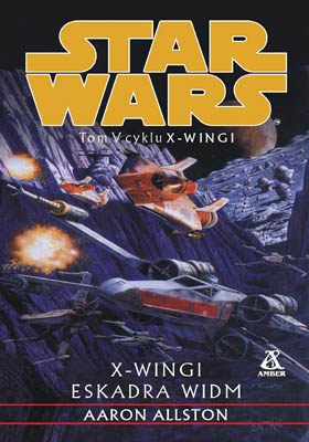 File:WraithSquadron Pl.jpg
