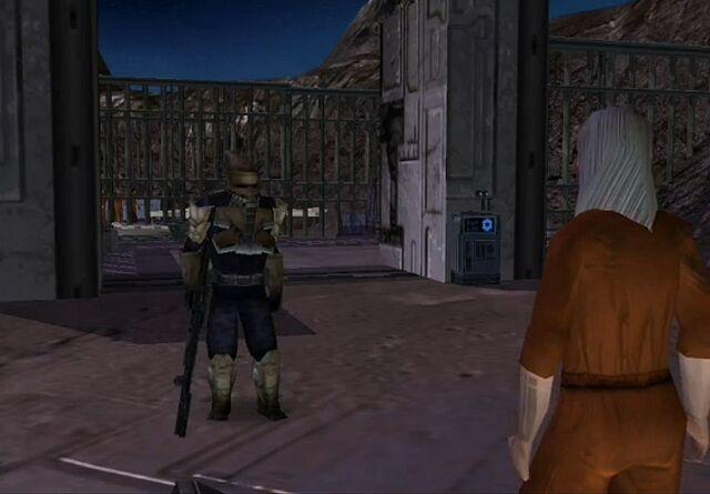 File:Mustafarian bounty hunter and Tyber.jpg