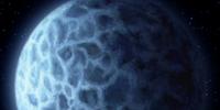 Měsíc Rishi/Legendy